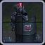 [Normal] Sniper Elite