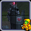 [Hard] Sniper Elite
