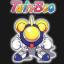 Badass Twinbee