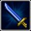 [FF4] Protection Blade