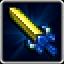 [FF4] Crystal Sword