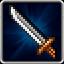 [FF4] Sword of Haste