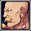 [FF4] Master Monk