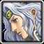 [FF4] Master Paladin