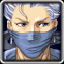 [FF4] Master Ninja
