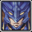 [FF4] Master Dragoon