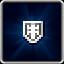 [FF4] Ultimate Defense