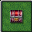[FF4] Overworld Collector