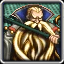[INT] Lord of Levin