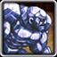 [TAY] [Ceodore] Crumble