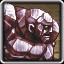 [TAY] [Edward] Mound of Steel