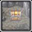 [TAY] [Edge] Burried Treasure [m]