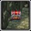 [TAY] [Edge] Rock Climber [m]
