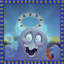 The Peggle Master is Here!