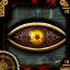Eye of the Black Fang
