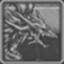[TAY] [Crystal] Dragon God