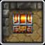 [TAY] [Yang] Fabul Castle Treasure Hunter