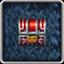 [TAY] [Yang] Adamant Isle Forest Treasure Hunter