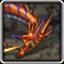 [TAY] [Yang] Dragon Hunter