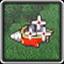 [TAY] [Rydia] Calcabrina! [m]