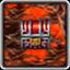[TAY] [Rydia] Passage of the Eidolons Treasure Hunter