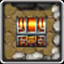 [TAY] [Rydia] Dwarven Castle Treasure Hunter