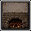 [TAY] [Rydia] Tomra & Kokkol's Forge Treasure Hunter