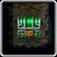 [TAY] [Rydia] Agart Mine Treasure Hunter
