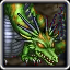 [TAY] [Rydia] Dragon Hunter