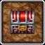 [TAY] [Rydia] Challenge Dungeon Treasure Hunter