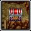 [TAY] [Porom] Underground Waterway Treasure Hunter