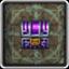 [TAY] [Porom] Mist Treasure Hunter