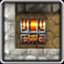 [TAY] [Porom] Dwarven Castle Treasure Hunter