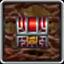 [TAY] [Porom] Passage of the Eidolons Treasure Hunter