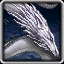 [TAY] [Porom] Dragon Hunter