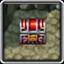 [TAY] [Porom] Mount Ordeals Treasure Hunter