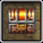 [TAY] [Palom] Troia & Troia Castle Treasure Hunter