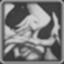 [TAY] [Crystal] The Creator III