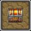 [TAY] [Palom] Tower of Trials Treasure Hunter