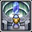 [TAY] [Palom] Earth Crystal Hunt