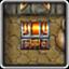 [TAY] [Palom] Troia Castle Waterway Treasure Hunter