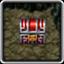[TAY] [Ceodore] Adamant Isle Grotto Treasure Hunter