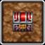 [TAY] [Palom] Challenge Dungeon Treasure Hunter