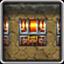 [TAY] [Ceodore] Baron Castle Treasure Hunter
