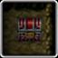 [TAY] [Ceodore] Ancient Waterway Treasure Hunter