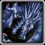[TAY] [Ceodore] Dragon Hunter