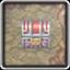 [TAY] [Ceodore] Mist Cave Treasure Hunter