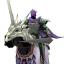 Solo Adventurer - Intrepid Knight [m]