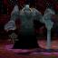 Solo Adventurer - Stasis Giants [m]
