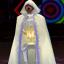 Solo Adventurer - Phantom King [m]
